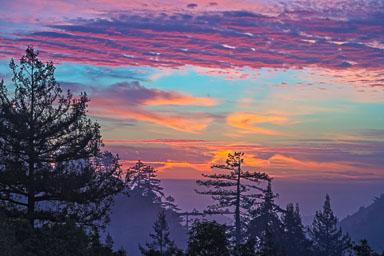 Sunset-red.jpg