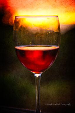 Wine-with-Donna.jpg
