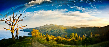 High-Ridge-morning-light2-Edit.jpg