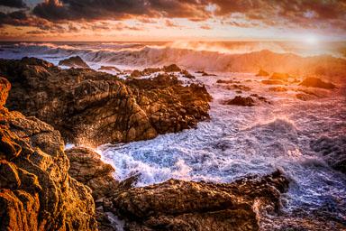 Golden-Storm-Waves-Edit.jpg