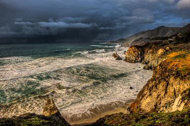 Wave-winter.jpg
